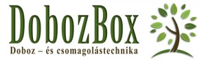 dobozbox-logo